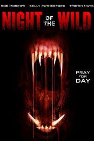 Night of the Wild 2016