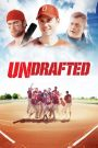 Undrafted 2016