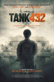Tank 432 2015