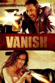 VANish 2015