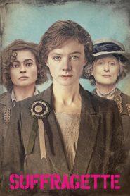 Suffragette 2015