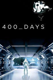 400 Days 2015