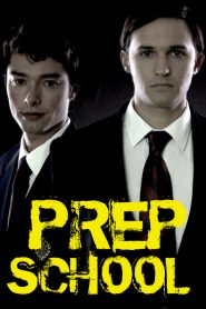 Prep School 2015
