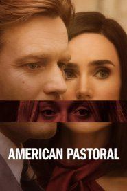 American Pastoral 2016