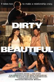 Dirty Beautiful 2015