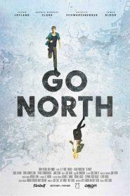 Go North 2017