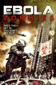 Ebola Zombies 2015