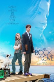 The Book of Love 2016