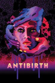 Antibirth 2016