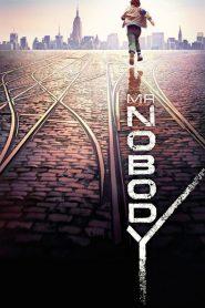 Mr. Nobody 2009