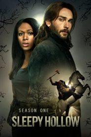 Sleepy Hollow: Season 1