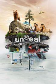 unReal 2015