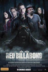 Red Billabong 2016