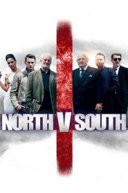 North v South 2015