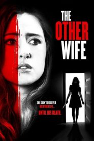 The Other Wife 2016