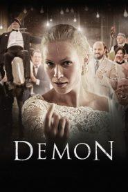 Demon 2015