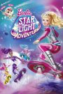 Barbie: Star Light Adventure 2016