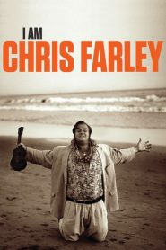 I Am Chris Farley 2015