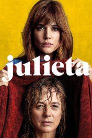 Julieta 2016