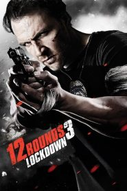 12 Rounds 3: Lockdown 2015