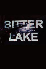 Bitter Lake 2015