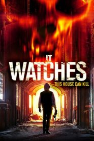 It Watches 2016