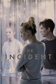 The Incident 2015