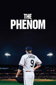 The Phenom 2016