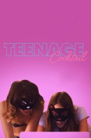 Teenage Cocktail 2016