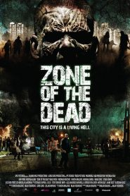 Zone of the Dead 2009