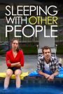 Sleeping with Other People 2015