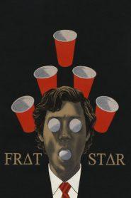 Frat Star 2017