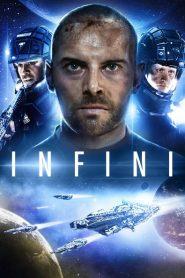 Infini 2015