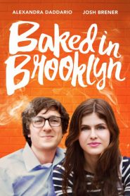 Baked in Brooklyn 2016