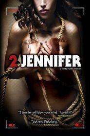 2 Jennifer 2016