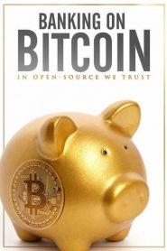 Banking on Bitcoin 2016