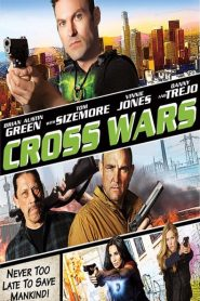 Cross Wars 2017