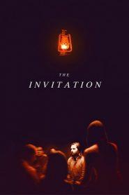 The Invitation 2015