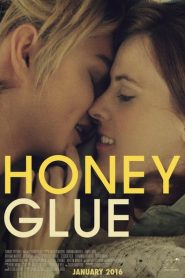 Honeyglue 2015
