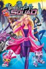 Barbie: Spy Squad 2016