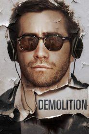 Demolition 2015