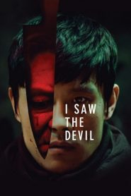 I Saw the Devil 2010