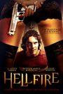 Hell Fire 2016