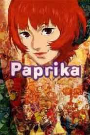 Paprika 2006