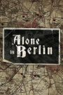 Alone in Berlin 2016