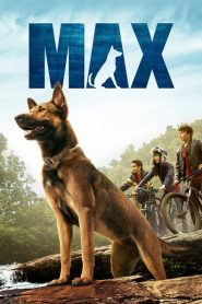Max 2016