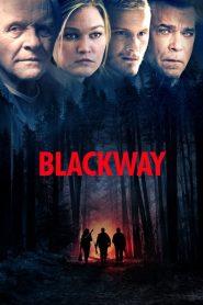 Blackway 2015