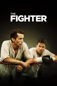 The Fighter 2010