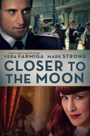 Closer to the Moon 2015