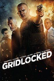 Gridlocked 2015